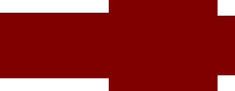 Viatone