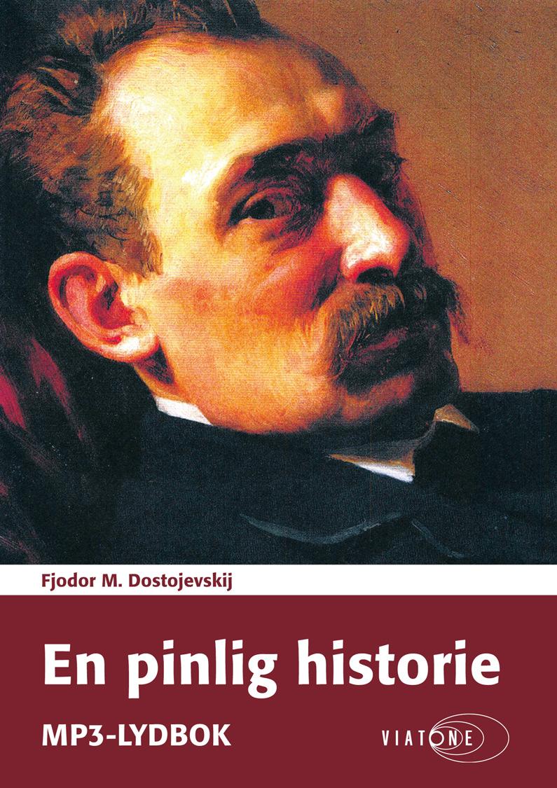 Stefan Zweig: Sjakknovelle