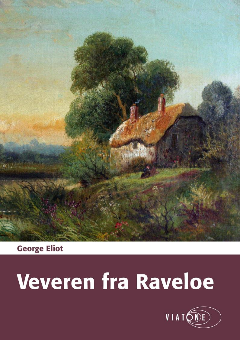 Veveren fra Raveloe