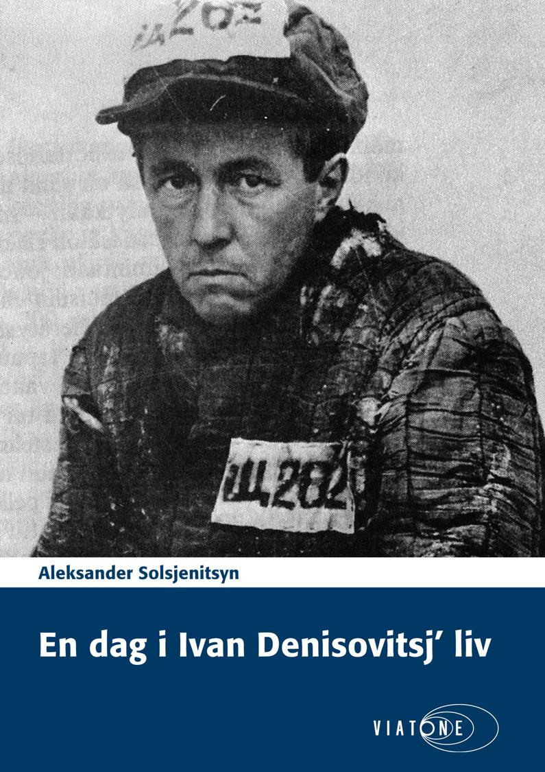 En dag i Ivan Denisovitsj' liv